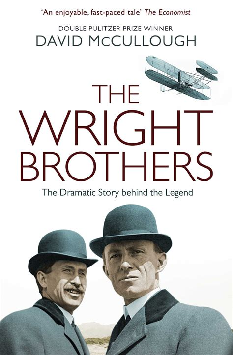 the wright brothers books david mccullough official publisher page simon