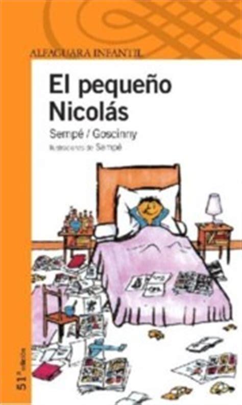 el pequeno libro que libros recomendados