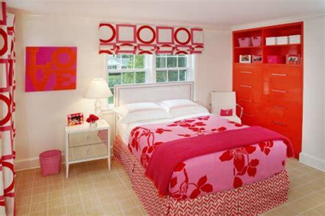 2x2 Corner Sofa Modern Teen Rooms Design Dazzle
