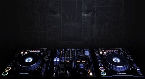 dj remix download dj remix wallpaper 1920x1056 wallpoper 350917