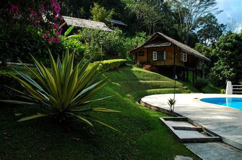 images landscape water grass plant lawn villa