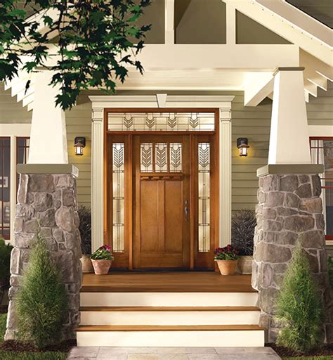 colonial style front doors colonial door sl 18 aluminum amp wood grain colonial door