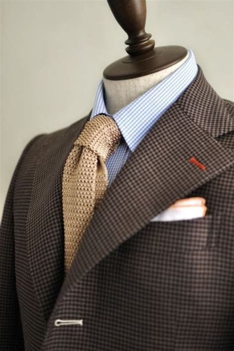knit tie with suit 171 best knit tie images on custom made suits