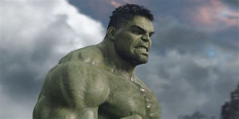 actor who plays hulk in the thor and avengers series of movies who are the actors that played the hulk quora