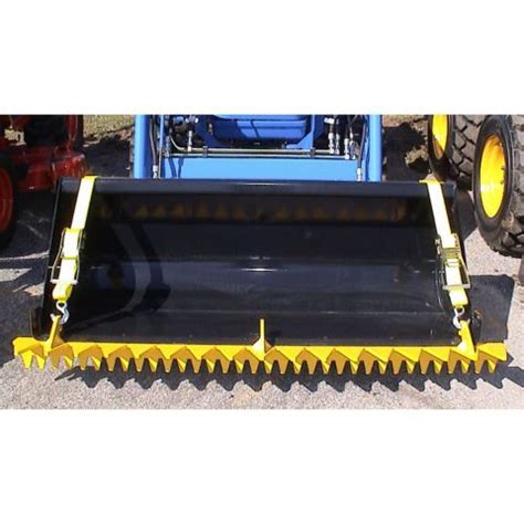 Landscape Rake At Tsc 17 Best Images About Tractor And Atv Attachments On