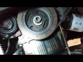 Hyundai Sonata Alternator Problems 2009 Hyundai Elantra Steering Clunking Noise Funnydog Tv