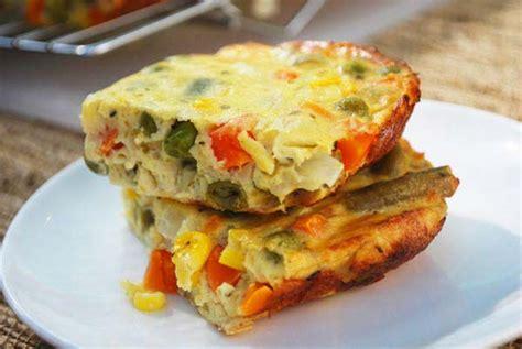 protein quiche crustless vegetable quiche recipe vegetable quiche