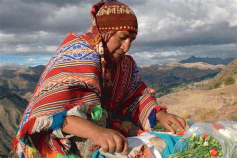 imagenes de espiritualidad andina fotos d 237 a de la pachamama celebraci 243 n ancestral