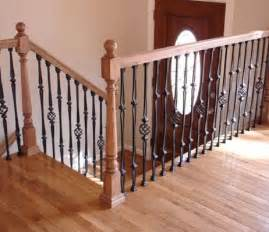 Metal Banister Outdoor Stair Railings Iron Stair Railings Iron Stair