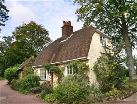 Surrey Cottages For Rent by Cottages To Rent In And The Home Counties