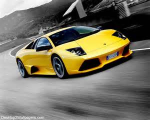 Lamborghini Mercy Remix Lamborghini Mercy Dubstep Remix