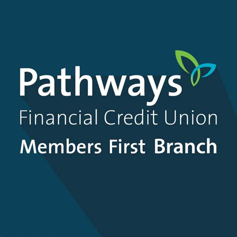 Forum Credit Union W 71st pathways financial credit union 10 foto s banken en