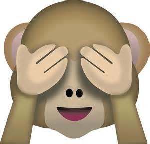 Kids Single Duvet Monkey Emoji Greeting Cards Redbubble