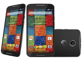 android moto x smartphone motorola moto x 4g android 4 4 c 226 m 13mp tela 5 2 quot amoled proc 2 5ghz