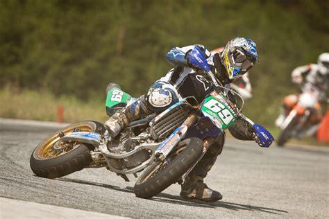 Motorrad K Maier by Sm Masters M 246 Lbing Motorrad Sport