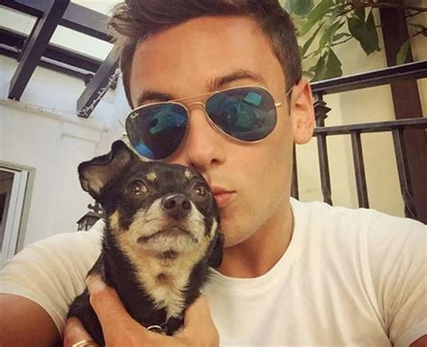tom hughes instagram tom daley s sexiest pics 43 pics that prove he s the