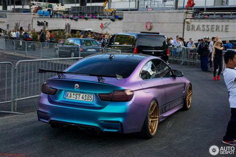 Bmw 1er Coupe Probleme by Vollfolierung 1er Coupe Bmw 1er 2er Forum Community