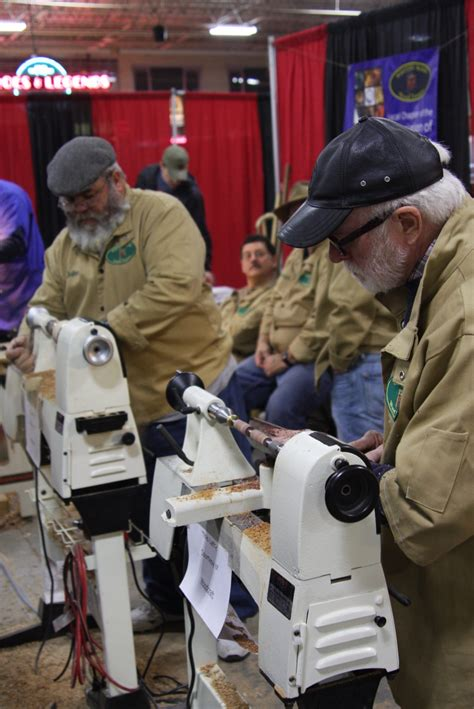 the woodworking shows the woodworking shows northeast finewoodworking