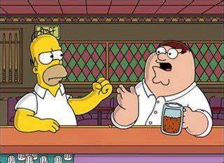 diritto di ritenzione carrozziere il preventivo carrozziere le chiacchiere da bar