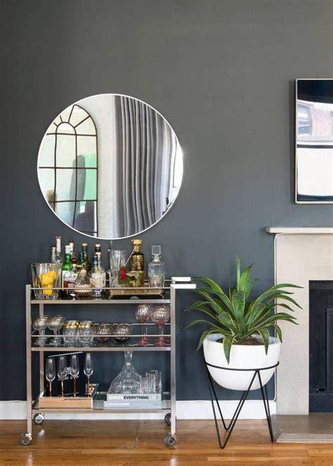 appartment bar best 25 apartment bar ideas on pinterest diy home bar