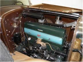 1931 Buick Parts 1931 Buick Roadster On Craigslist Pasco Wa Not Mine