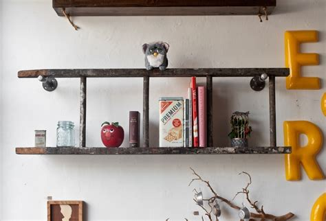 scale per libreria scala libreria un oggetto tante idee tendenze casa
