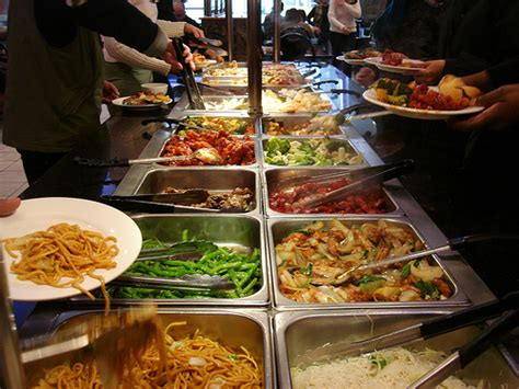 buffet of buffets 170 inventing new foods at the buffet 1000 awesome things