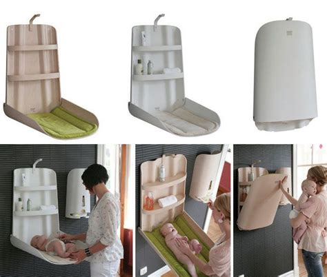 upholstery change best 25 baby changing tables ideas on pinterest