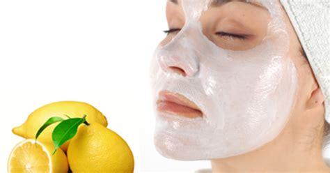 Masker Wajah Inez masker muka alami untuk mencerahkan wajah cara membuat