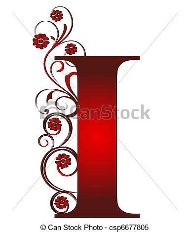 fancy red letter a www pixshark com images galleries fancy red letter a www pixshark com images galleries
