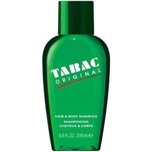 Parfum Original Rivala Escada Magnetism Edp 25ml tabac original hair shoo tabac parfumdreams