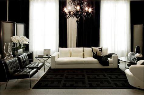 fendi living room glamorous fendi living room condo ideas fendi home and design homes