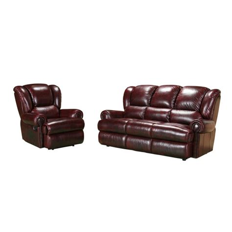 recliner lounges chesterfield recliner lounge rwanda brisbane devlin