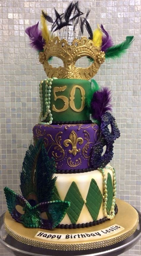 50th Birthday King Queen Cake  Birthday Wishes Name