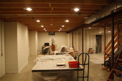 basement upgrade creating the new hangout runlevel 6