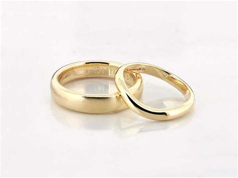 your own service bespoke make your own wedding rings thejewelleryworkshop