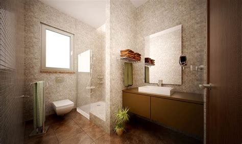interior design bathroom ideas bathroom interior design ideas for your home
