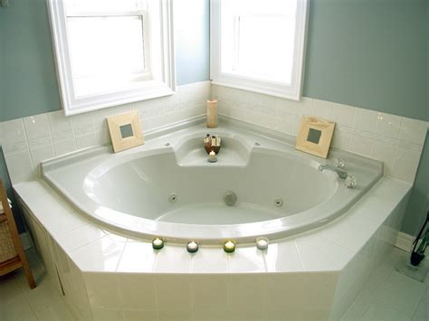 styles of bathtubs bath tubs ideas styles and placing walk in bath tubs