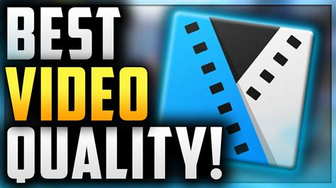best colour correction sony vegas pro best for sony vegas pro 14 make your gaming look better