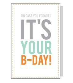 printable birthday cards free no download birthday card free popular birthday card print out free