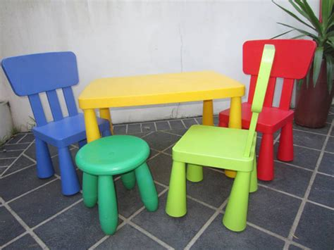 toddler outdoor furniture different outdoor furniture for outdoortheme