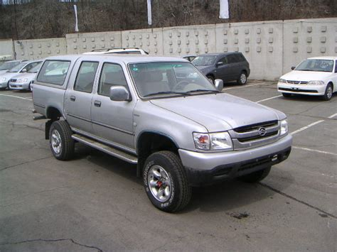 Toyota Hilux 2005 2005 Toyota Hilux Up Pictures