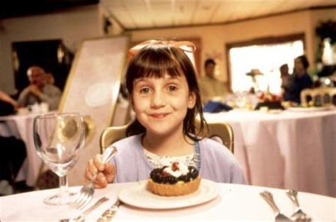 film up review matilda 1996 film by danny devito unsung films
