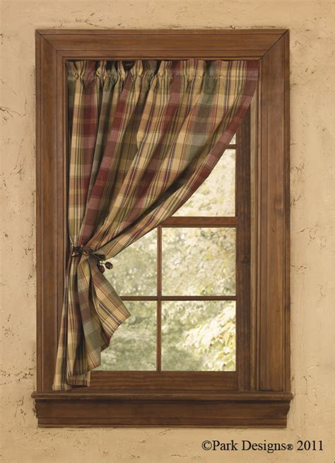 curtains short windows curtains for short window interior decorating accessories