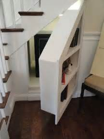 under stairs storage ideas bedrooms living rooms amp more decorated cupboard contemporary and organization