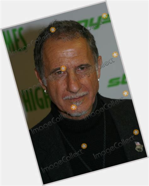 Yay Or Nay Wednesday On A Thursday Ps3 by Frank Serpico Official Site For Crush Monday Mcm