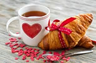 Breakfast In Bed Meme Desayuno 4k Ultra Hd Fondo De Pantalla And Fondo De
