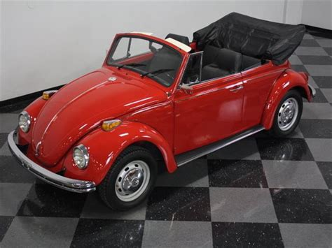 volkswagen beetle quotes 1970 vw beetle quotes quotesgram