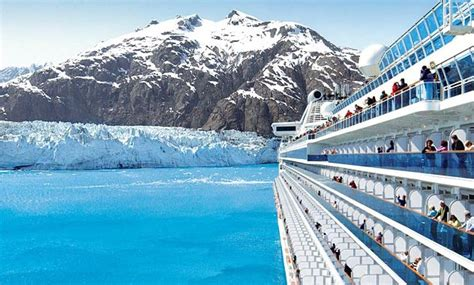 best cruises in the world which are the best cruise lines in the world global