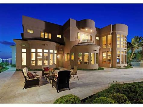 17 Best Images About San Diego La Jolla Real Estate Homes La Jolla Luxury Homes